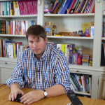 Renaud Keymeulen
