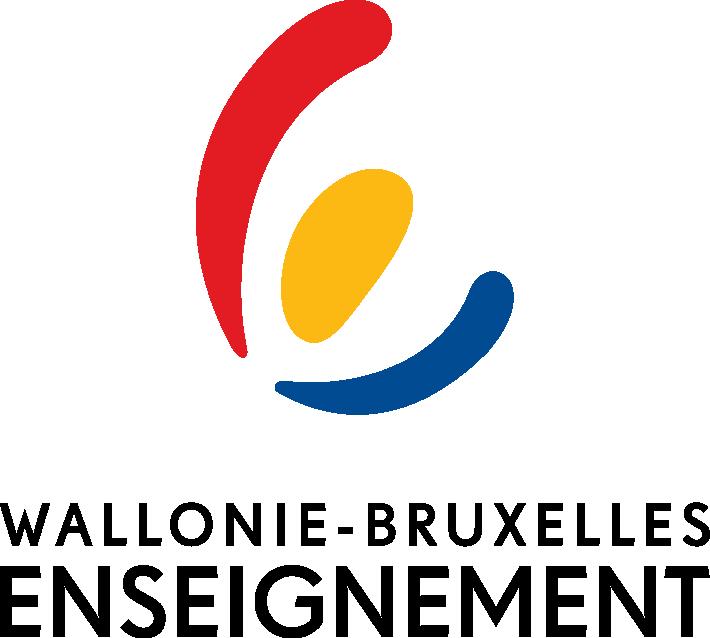 WBE_logos_vertical