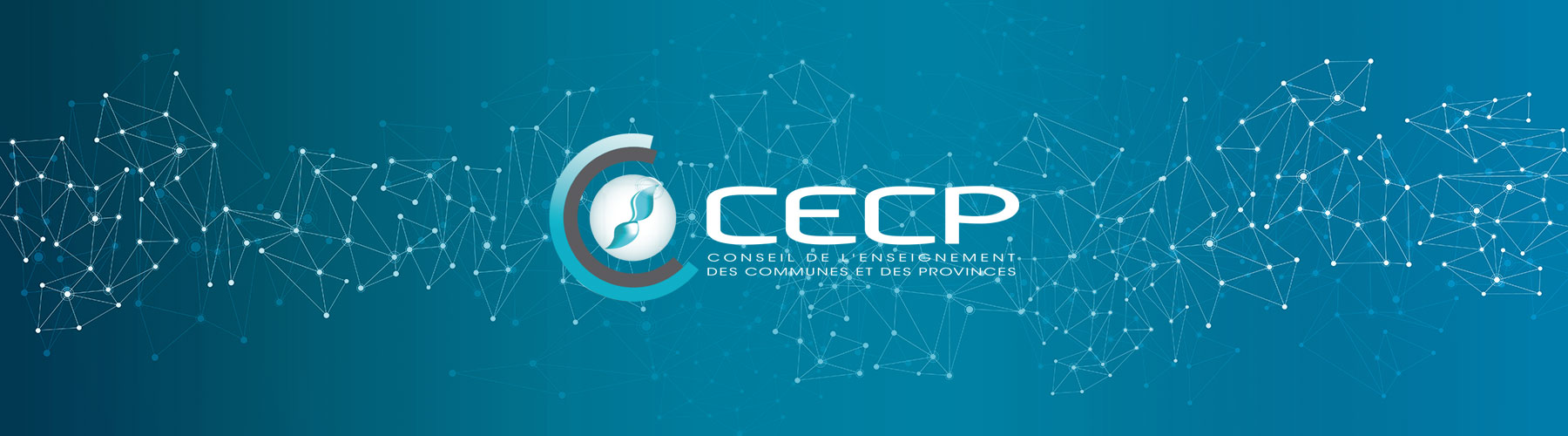 banner3-cecp