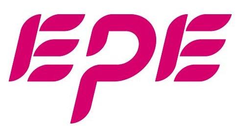 epe logo1