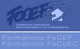 focef