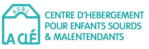 laclé-logo1