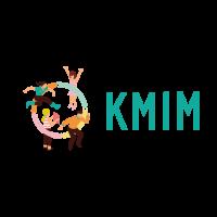 Plate-forme de formation de KMIM